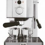 Stovetop Espresso Makers and Pump Espresso Machines Review 2018