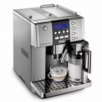 DeLonghi ESAM6600 Gran Dama Digital Super-Automatic Espresso Machine Review 2018