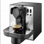 Manual or Home Espresso Machine