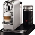 Nespresso D120 Espresso Machine Review 2018