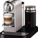 Nespresso D120 Espresso Machine Review 2018