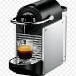 Nespresso Pixie Review 2018
