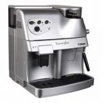 Saeco 4038 Vienna Plus Espresso Machine Review 2018