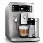 21103 Royal Professional I versus Xelsis SS I Capresso 153.04 C3000 Review 2018