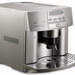 DeLonghi ESAM3500.N Review