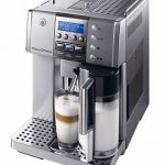 DeLonghi ESAM6620 Review