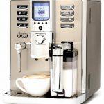 Gaggia 1003380 Accademia Espresso Machine Review