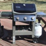 20 Best Weber Grill Reviews