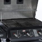15 Best Char Grill Reviews